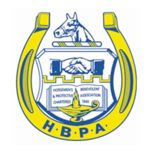 cropped-hbpa-icon.jpg