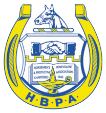 PAHBPA – Pennsylvania Horsemen's Benevolent and Protective Association