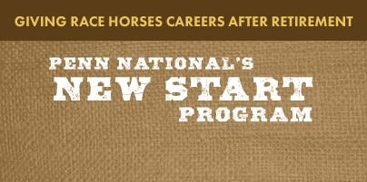 new-start-program