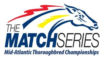 Match Series Logo