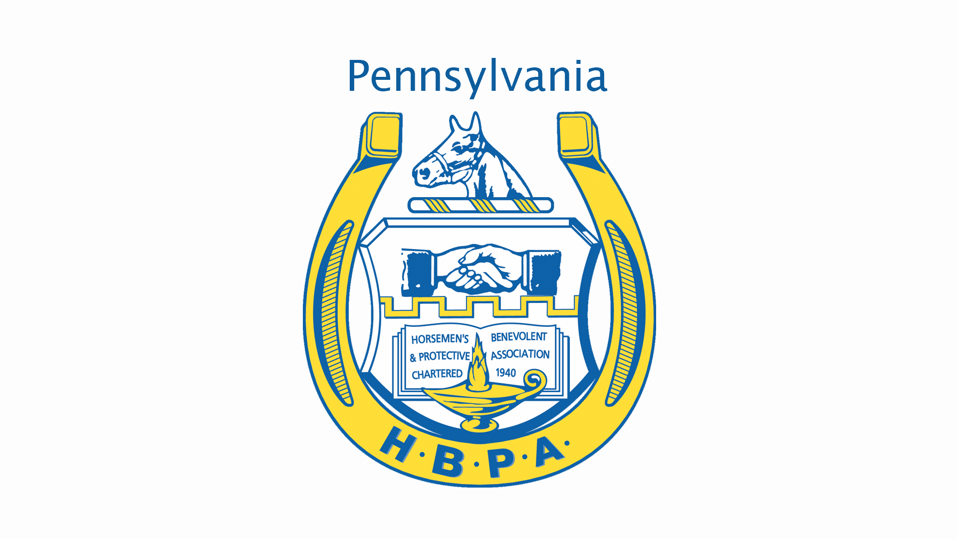 PAHBPA - Pennsylvania Horsemen's Benevolent and Protective Association