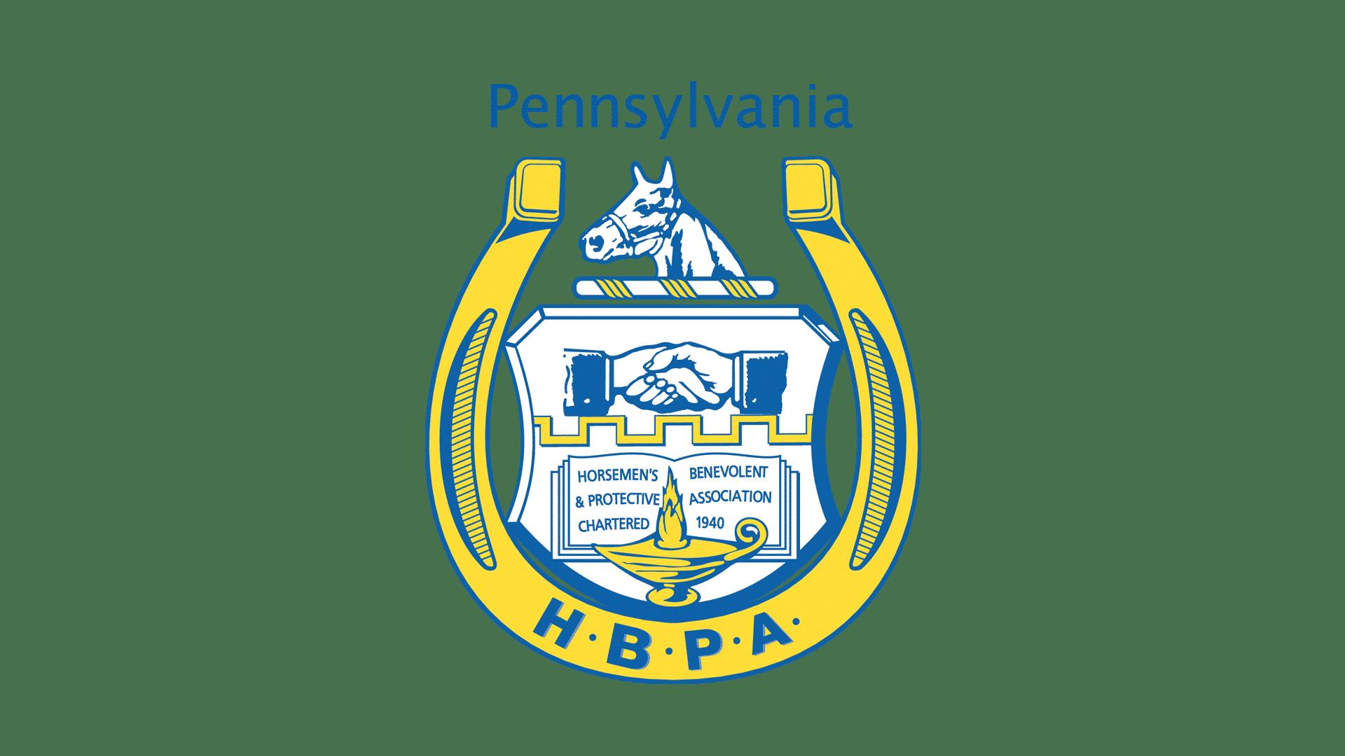 hbpa-logo