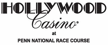 hollywood-casino-logo