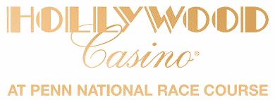 hollywood-casino-penn-national-race-course-logo