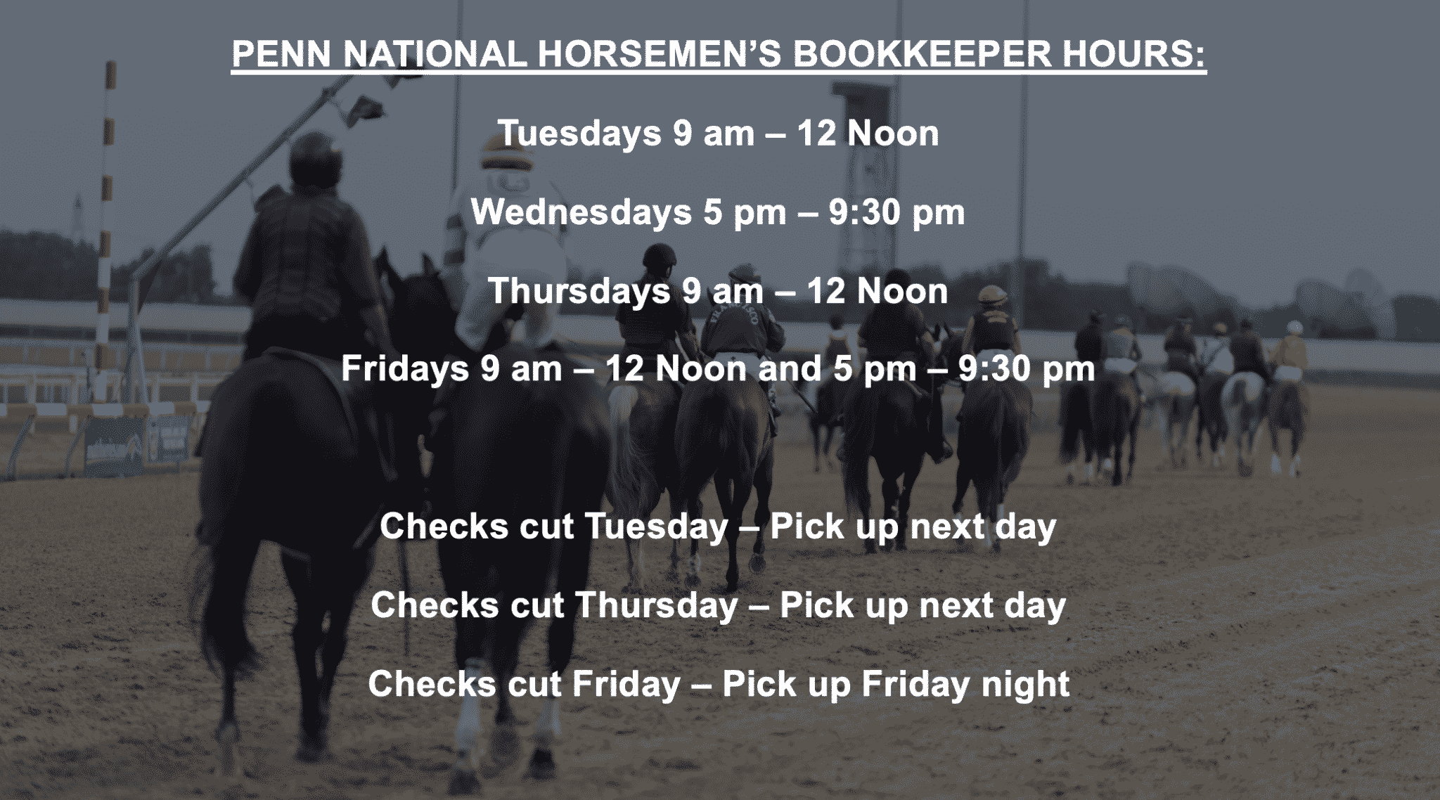 penn-national-horsemens-bookkeeper